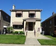 3823 Maple Avenue - Photo 1
