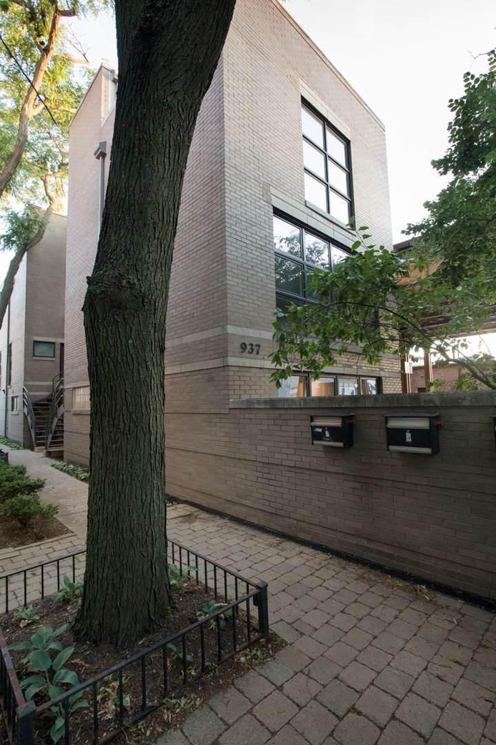 937 Wrightwood Avenue - Photo 1