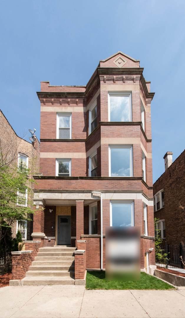 1321 Lawndale Avenue - Photo 1