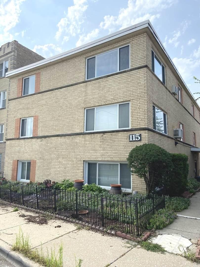 115 Garfield Street - Photo 1