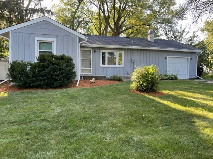 4861 Lincliff Drive - Photo 1