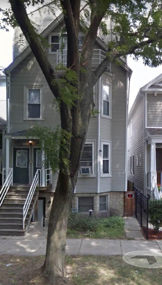 1516 Nelson Street - Photo 1