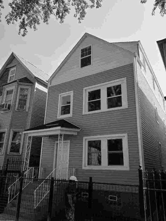 8243 Coles Avenue - Photo 1