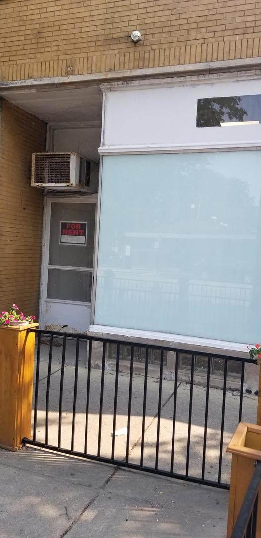 2439 Peterson Avenue - Photo 1