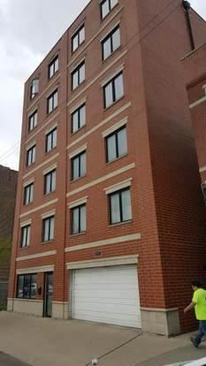 2932 S Wentworth Avenue 5SE, Chicago, IL 60616 (MLS #11237917) :: John Lyons Real Estate