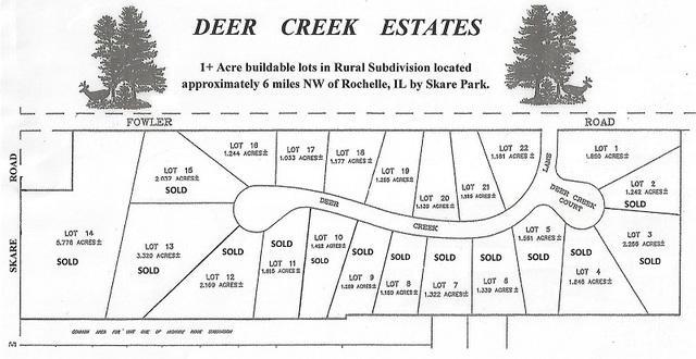10226 Deer Creek Lane - Photo 1
