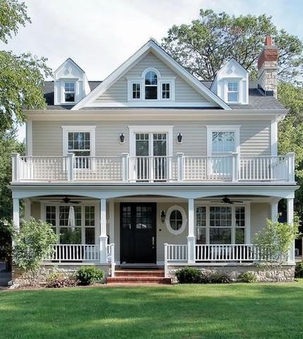 1367 Scott Avenue, Winnetka, IL 60093 (MLS #09865070) :: The Dena Furlow Team - Keller Williams Realty