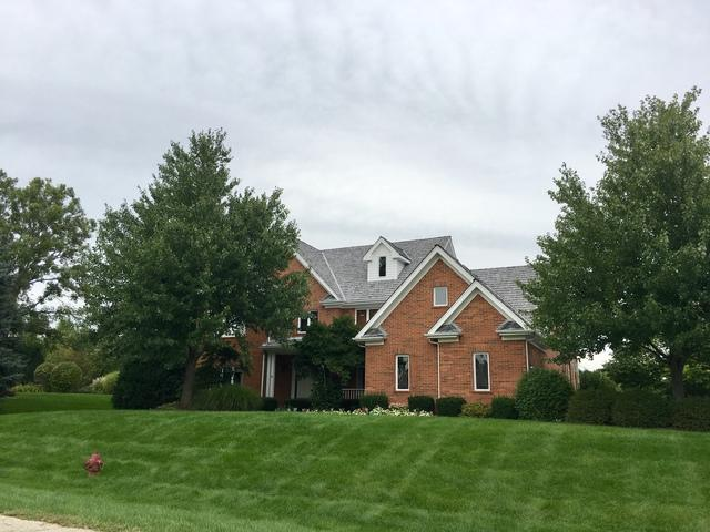 1620 Bull Valley Drive, Woodstock, IL 60098 (MLS #09883824) :: The Wexler Group at Keller Williams Preferred Realty