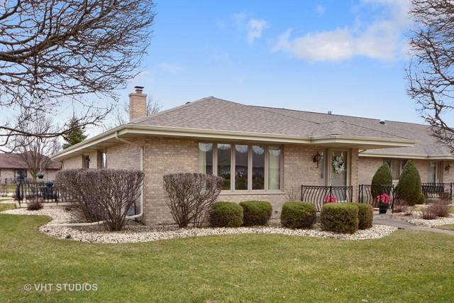 18223 Montana Court, Orland Park, IL 60467 (MLS #09920751) :: Baz Realty Network | Keller Williams Preferred Realty