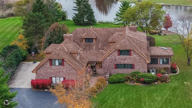 84 Windmill Road, Orland Park, IL 60467 (MLS #10143840) :: Baz Realty Network | Keller Williams Preferred Realty