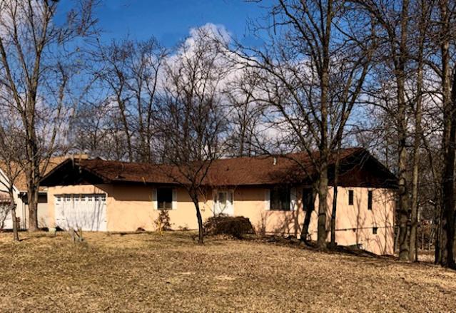 106 Cayuga Lane, Loda, IL 60948 (MLS #10147398) :: Ryan Dallas Real Estate