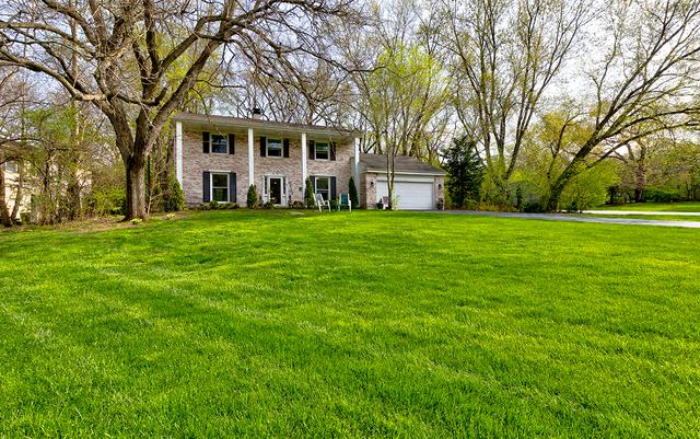 6717 New Hampshire Trail, Crystal Lake, IL 60012 (MLS #10262572) :: The Wexler Group at Keller Williams Preferred Realty