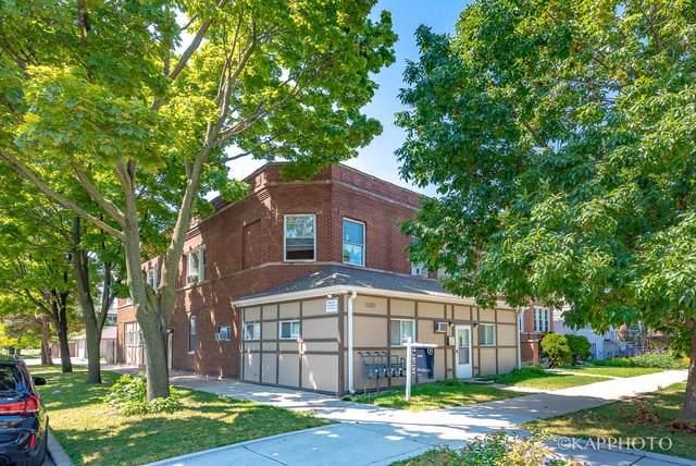 5301 Newport Avenue - Photo 1