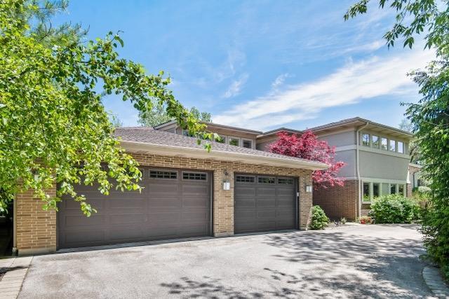 279 Aspen Lane, Highland Park, IL 60035 (MLS #10404892) :: Baz Realty Network   Keller Williams Elite