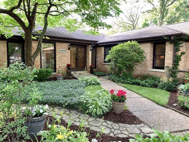 2830 W Bonnie Brook Lane, Waukegan, IL 60087 (MLS #10432899) :: Littlefield Group