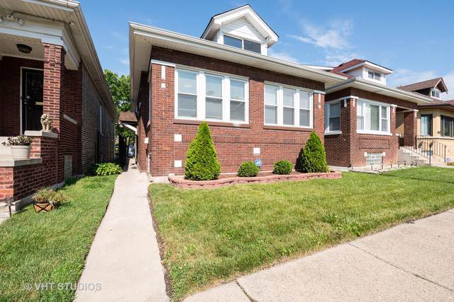8340 S Merrill Avenue, Chicago, IL 60617 (MLS #10456047) :: Berkshire Hathaway HomeServices Snyder Real Estate