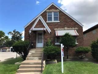 4243 Joliet Avenue, Lyons, IL 60534 (MLS #10496558) :: Angela Walker Homes Real Estate Group