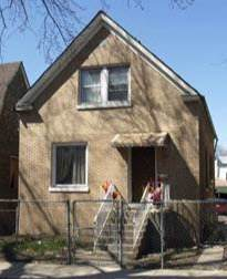 1126 N Avers Avenue, Chicago, IL 60651 (MLS #10498943) :: Touchstone Group