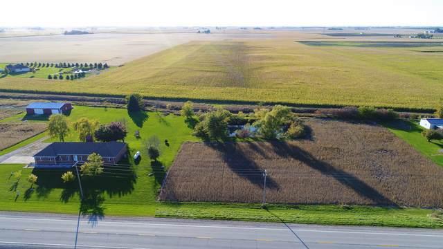 28543 2700 East Road, Dwight, IL 60420 (MLS #10537971) :: John Lyons Real Estate