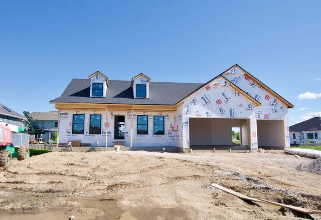 475 Deerfield Drive, Oswego, IL 60543 (MLS #10538809) :: O'Neil Property Group