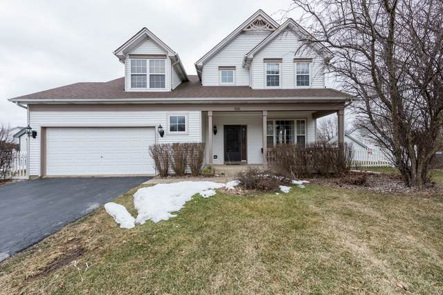 5061 Country Place - Photo 1
