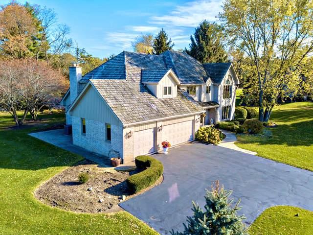 1140 Bull Valley Drive, Woodstock, IL 60098 (MLS #10561551) :: Suburban Life Realty