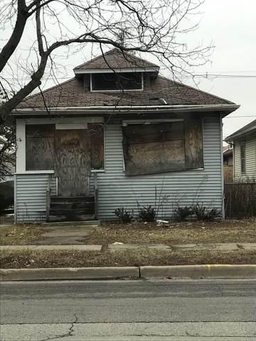 9140 Harper Avenue - Photo 1