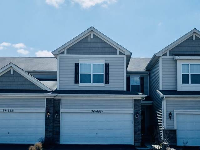34W655 Roosevelt Avenue E, St. Charles, IL 60174 (MLS #10680779) :: BN Homes Group