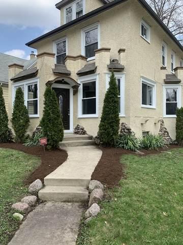801 N 6TH Avenue, Maywood, IL 60153 (MLS #10681684) :: Helen Oliveri Real Estate