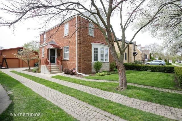 148 Greenwood Avenue - Photo 1