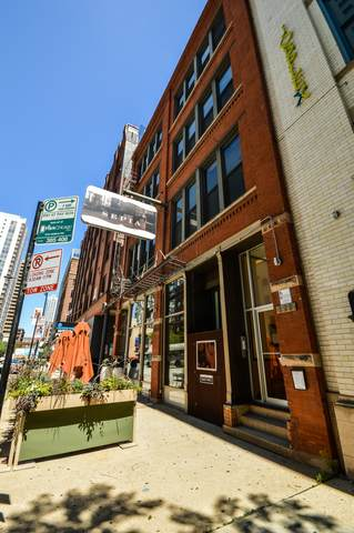 123 Jefferson Street - Photo 1