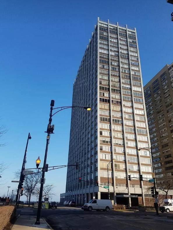 6171 Sheridan Road - Photo 1