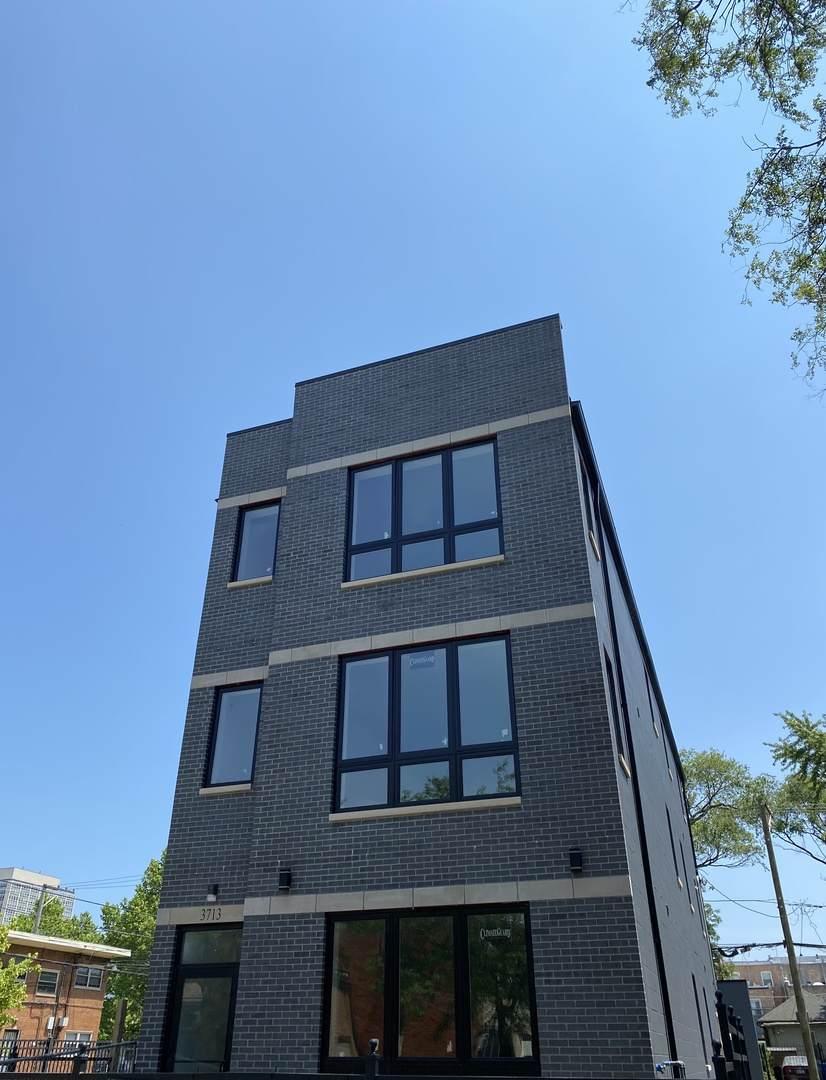 3713 Giles Avenue - Photo 1