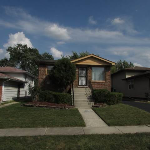 18019 Birch Avenue - Photo 1