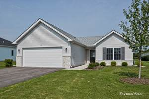 805 Madison Avenue, Mchenry, IL 60050 (MLS #10003867) :: BNRealty