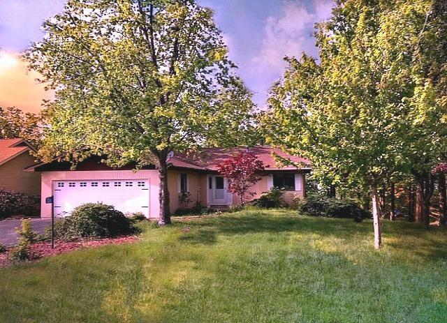 106 Cayuga Lane, Loda, IL 60948 (MLS #10147398) :: The Wexler Group at Keller Williams Preferred Realty