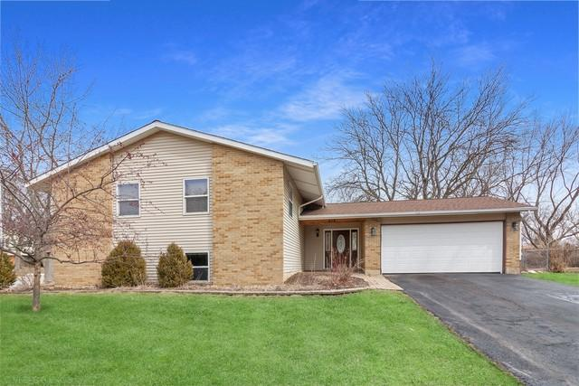 412 Assembly Drive, Bolingbrook, IL 60440 (MLS #10304626) :: Baz Realty Network | Keller Williams Preferred Realty