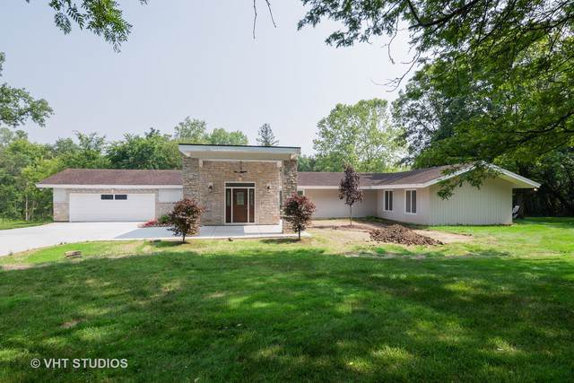 34W101 Army Trail Road, Wayne, IL 60184 (MLS #10433692) :: Berkshire Hathaway HomeServices Snyder Real Estate