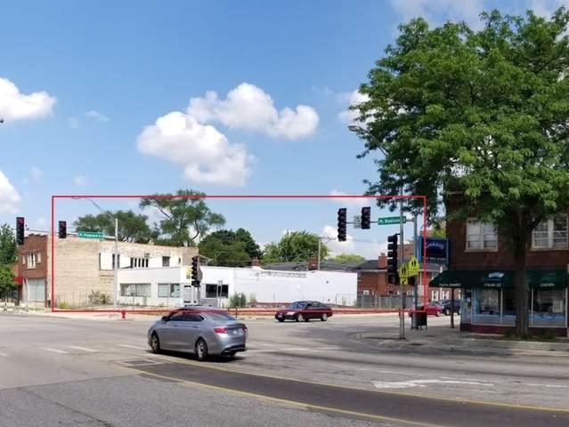 400 Madison Street - Photo 1