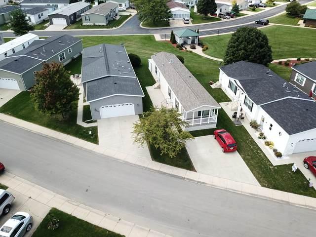 270 Fox Lane, Belvidere, IL 61008 (MLS #10550180) :: Property Consultants Realty