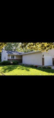 647 Kenilworth Street - Photo 1