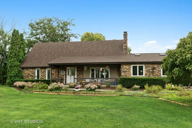 9135 Dralle Road - Photo 1