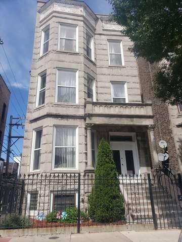 3138 Fullerton Avenue - Photo 1