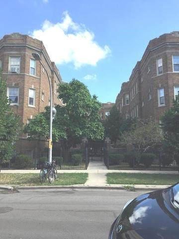 832 Sunnyside Avenue - Photo 1