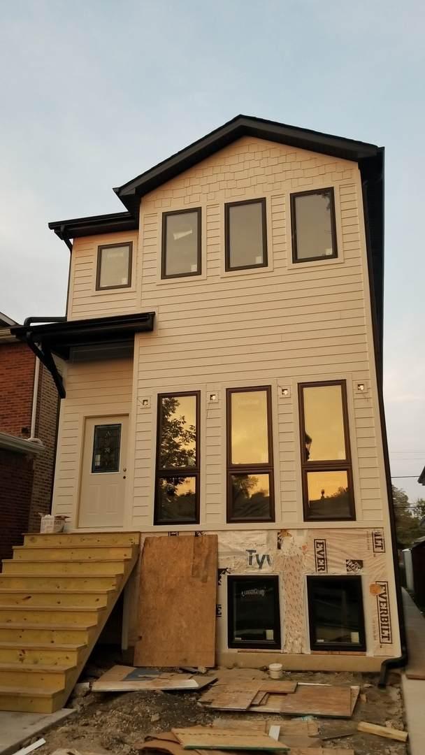 1327 Elmwood Avenue - Photo 1