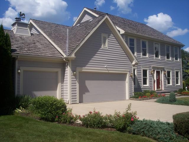 246 W Wellington Drive, Palatine, IL 60067 (MLS #09677639) :: The Jacobs Group