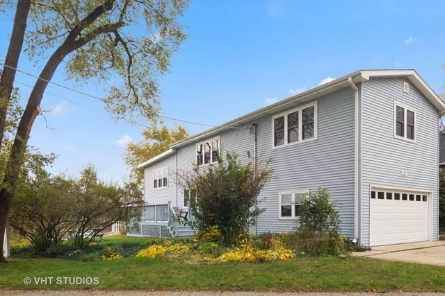 3625 Brierhill Drive, Island Lake, IL 60042 (MLS #10560720) :: The Dena Furlow Team - Keller Williams Realty