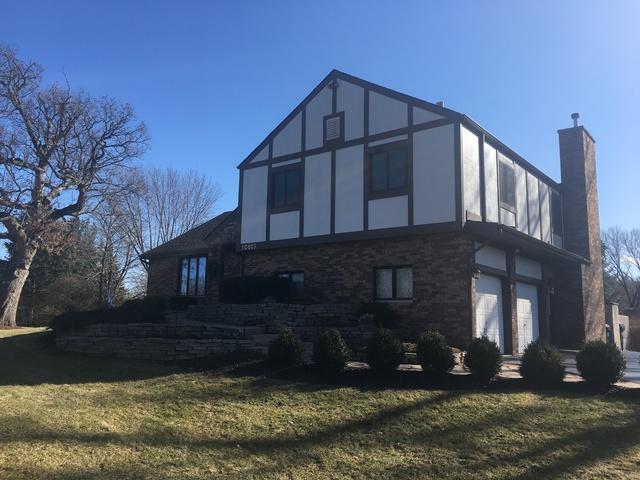 10813 Breezy Lawn Road, Spring Grove, IL 60081 (MLS #09831883) :: Lewke Partners