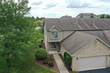 11847 Sterling Drive - Photo 1