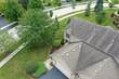 11847 Sterling Drive - Photo 3